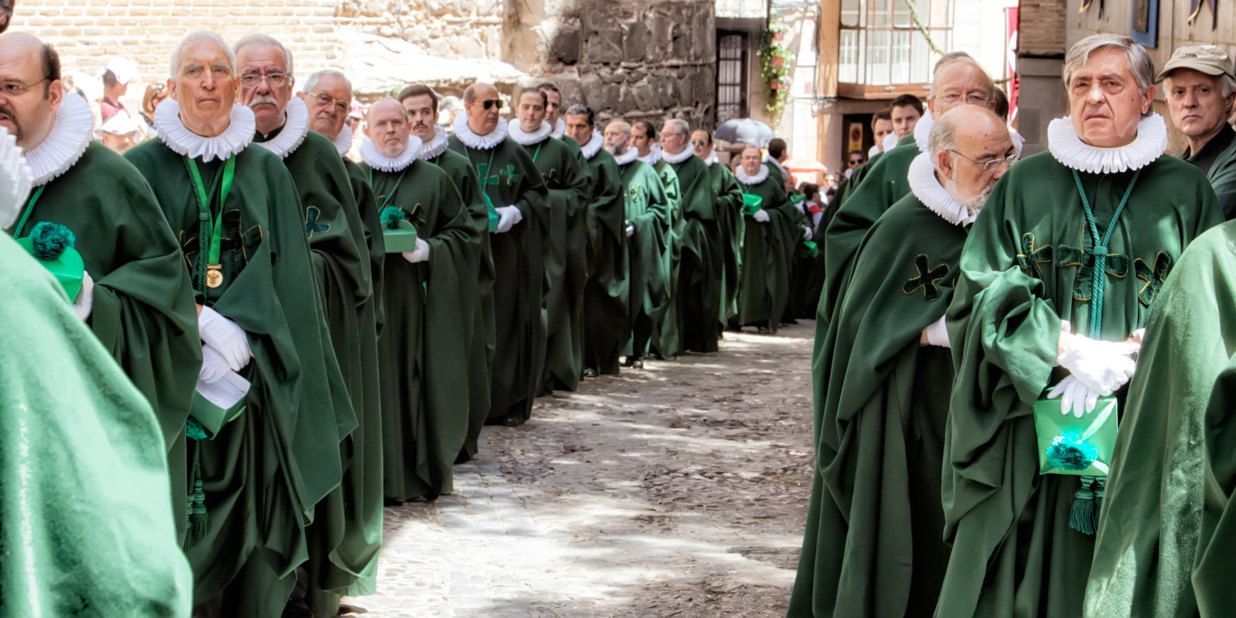 CAPITULO-HISPANOAMERICANO-DE-CABALLEROS-DEL-CORPUS-CHRISTI
