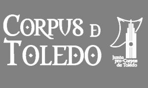 CORPUS DE TOLEDO