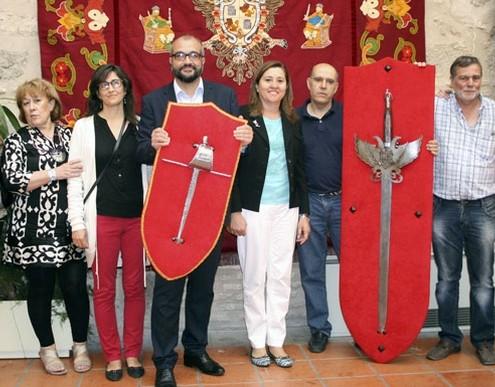 Foto: La Tribuna de Toledo