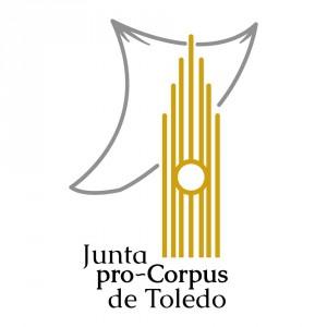 Junta pro-Corpus