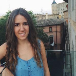 Natalia Martinez, foto de LinkedIn